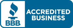 bbb_accredited_small